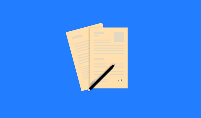 CNA Cover Letter Templates & Tips